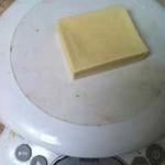 高野豆腐これで20gぐらい、糖質はほとんどゼロといってもよいんではないでしょうか。