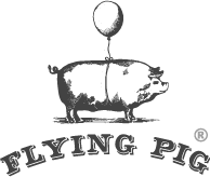 Pork Paradise – The Flying Pig (Yaletown)