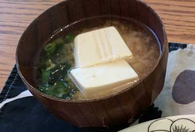 Is Miso Soup Low Carb?